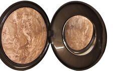 Laura Geller Beauty Baked Body Frosting Face & Body Glow - 24g Copper Glow