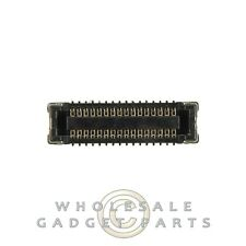 LCD FPC On Board Connector for Apple iPad Mini, iPad mini with Retina CDMA