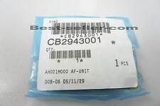 YAESU, VX-6R AF Unit, CB2943001(10) original, vertex standard,horizon,radio part