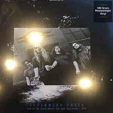Screaming Trees 'Live at The Coach House San Juan CA March 29th1993 New Vinyl LP