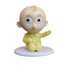 Baby Dru Figur Ich einfach unverbesserlich 3 Despicable me Minions Serie 1 Neu