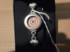 WD Gallery Bracelet Maximal Art WATCH
