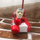 MGA Entertainment RC Hockey Player Radio Controlled 1997 - without controller