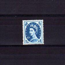 Royaume Uni - United Kingdom Yvert n° 274 neuf sans charnière MNH