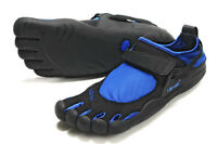 Men's Casual Five Hiking Beach fingers Sport Shoes Trainers Shoes size 40-45