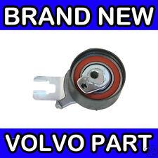 Volvo S80 (99-06) Diesel (D5)Timing Belt Tensioner