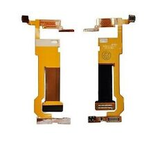 CAVO FLAT FLEX LCD per LG KF700