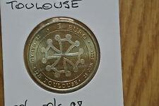 1 EURO DE TOULOUSE  29/5 - 26/6 -  1998