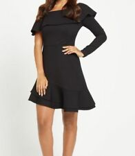 Special Occasion Asymmetric Plus Size Dresses for Women