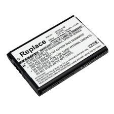 Akku für Nintendo 3DS, 1300mAh,ersetzt: Nintendo C/CTR-A-AB, CTR-003, 1A Service