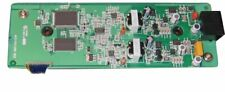 Xblue X16 Small Office Phone System 2 Telephone Line Expansion Board Xb1630 00