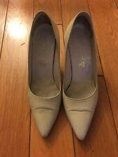 ca9721ae23 Charles Jourdan Vintage Heels for Women for sale   eBay