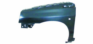 PARAFANGO ANTERIORE RENAULT CLIO DAL 1990 AL 1998 SINISTRO IN LAMIERA NO 16V