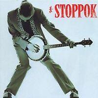 Stoppok von Stoppok | CD | Zustand gut