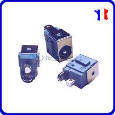 Connecteur alimentation Acer Travelmate 5720     connettore Dc power Jack