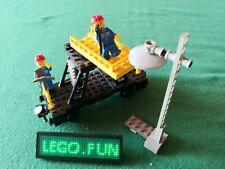 LEGO® 12V 7821 Reparatur - Waggon Wagon  z.B. 7727 7735 7740 7745 7750 7755 7760