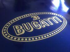 BUGATTI Designer Paper Shopping Bag