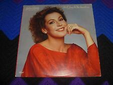 Helen Reddy, We'll Sing In The Sunshine, ( VG++ )  * No Bar Code *