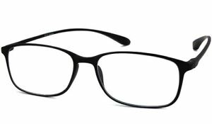 Calabria 720 Flexie Patented Flexible Reading Glasses 34 New Options Color&Power