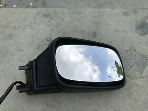 Volvo V70 Electric Wing Mirror 0117373/4/5
