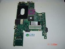 Toshiba Satellite E105 Series Intel CPU Motherboard V000165010