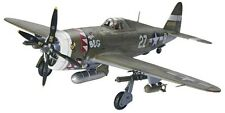 Revell 1/48 P-47D Thunderbolt Razorback Model Kit 1948 RMX855261 85-5261 855261