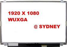 """15.6"""" Full HD 30pin LP156WF4 SP K1  LTN156HL01"""