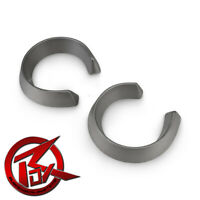 """Rear Coil Spring Spacer 3/"""" Lift Leveling Kit For 00-20 Chevrolet Tahoe 2WD 4WD"""