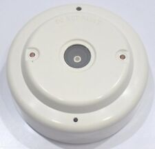 Hochiki DRD-E Conventional Infrared flame detector