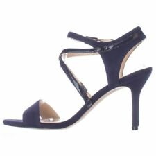 Nine West Synthetic Buckle Sandals & Flip Flops for Women