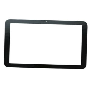Laptop Part LCD Screen Touch OEM Durable Black for HP Pavilion X360 11-N