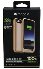 mophie Gold Cases & Covers for Mobile Phone