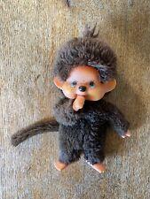 monchhichi in vendita   eBay