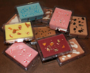Maple Creek Wax Melts BACON, GRASS, MONKEY FARTS, COWBOY LEATHER Pick a Scent