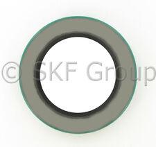 SKF 17404 Wheel Seal
