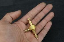 P8 Gas Pressure Control Valve