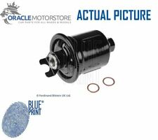 NEW BLUE PRINT ENGINE FUEL FILTER GENUINE OE QUALITY ADT32348