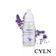 New listing 10ml Lavender Flavor Oil Fragrance Oils for soap and Diy candle making Cyln