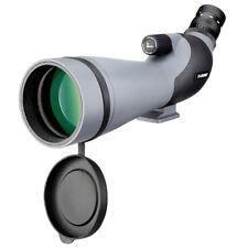 SVBONY Spektiv SV402 20-60x70mm Refraktor 45-Grad Spektiv Naturbeobachtung