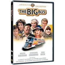 Comedy 1970 - 1979 Release Year DVDs & Blu-ray Discs for