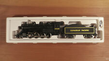 IHC 2-8-0 Consolidation H O scale electric locomotive