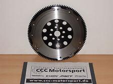 CCC Motorsport CNC Stahl Schwungrad Honda S2000 2.0 AP1 F20C VTec 4.7Kg