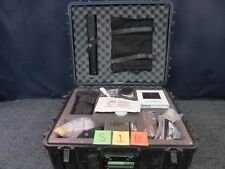 Kitco 0801-8510 Fiber Optics Termination Kit (GPETE) TEST Equipment Tool Wire
