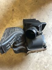 AIR CLEANER BOX Audi A4 B8 A5 Allroad Q5 00-16 980981 B4
