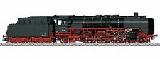Marklin 39007 HO German Federal Railroad DB Class 01 4-6-2
