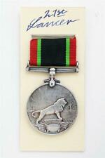 More details for british egyptian army military khedive abbas hilmi sudan medal 1910