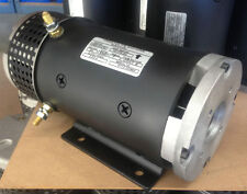 Upright 015797-011 Electric Motor 15797-011 NEW