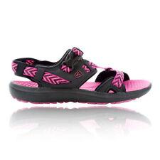 Calzado de mujer Sandalias deportivas KEEN