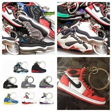 7b655cf8e4f35a Lot of 50 Nike Air Jordan