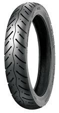 Shinko - SR714 90/80-16 - nodata - SR714 Series Front/Rear Tire, 90/80-16